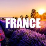 France Thumbnail2