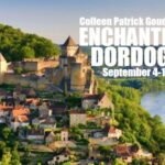 Enchanting Dordogne