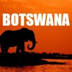 Botswana Thumbnail