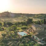 CPG Magical Tuscany