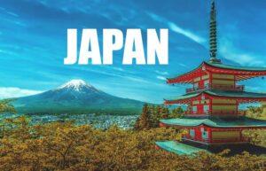 Japan Thumbnail2