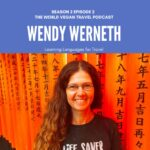 Podcast Wendy Werneth