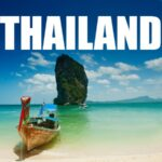 Thailand Thumbnail2