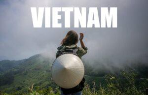 Vietnam Thumbnail