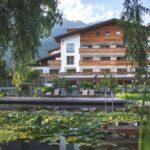 Hotel La Vimea