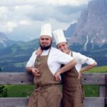 Paradiso Chefs