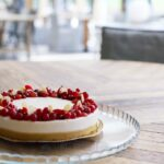 Paradiso PureLiving desserts