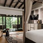 One & Only Nyungwe room 2